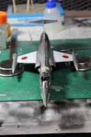 f-104j-10.jpg