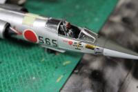 f-104j-11.jpg