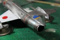 f-104j-12.jpg