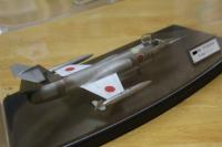 f-104j-34.jpg