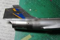 f-104j-7.jpg