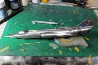 f-104j-9.jpg