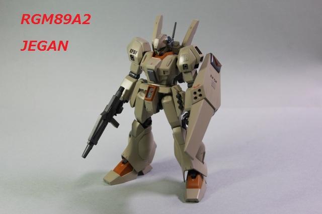rgm-89a2-34-1.jpg