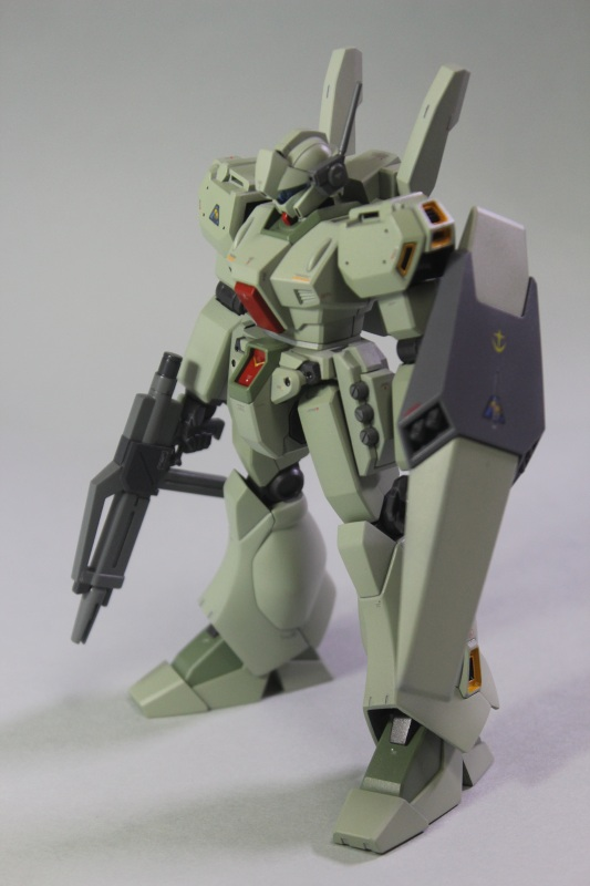 rgm-89d-14.jpg
