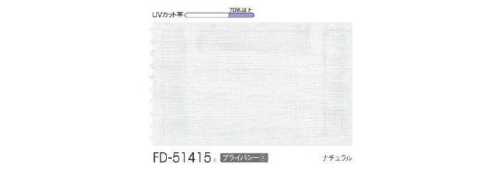 lict2_51415_s.jpg