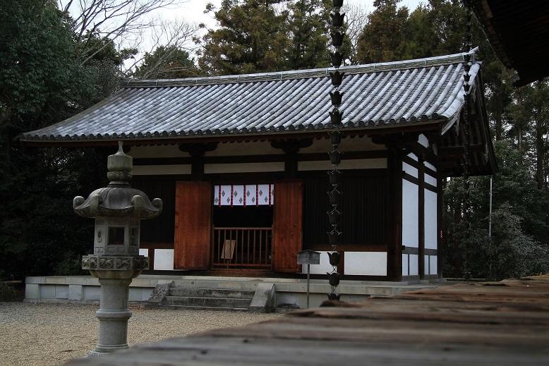 海龍王寺,3