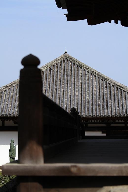當麻寺、7