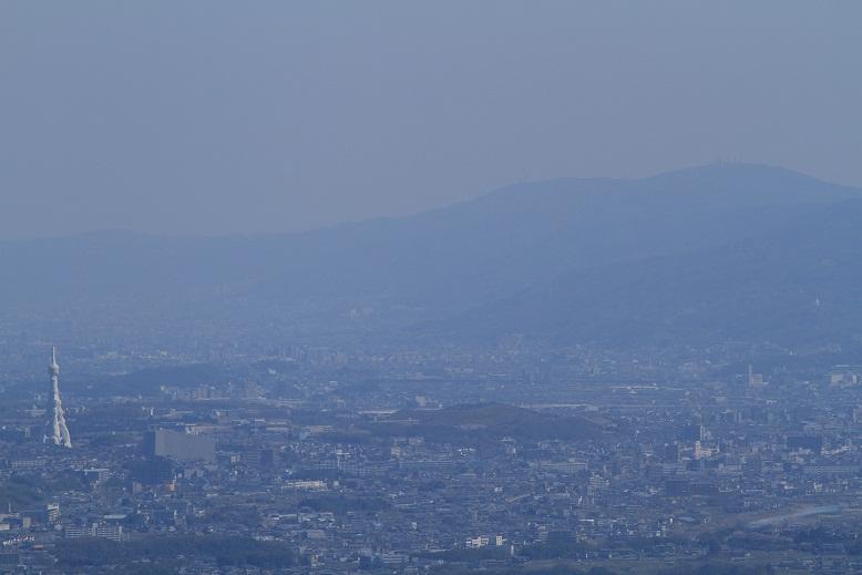 一徳坊山、8