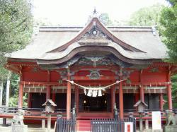 六所神社_(岡崎)社殿[1]_convert_20120104155036