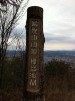 鳩吹山山頂convert_20120226200850