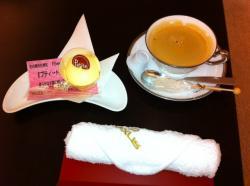 繧後¥縺輔☆_convert_20120304150223