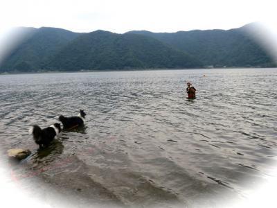 西湖サイコー6