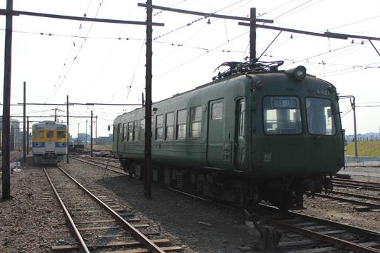 120121熊鉄 (194)のコピー