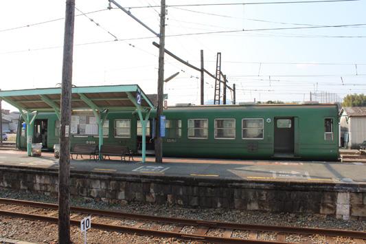 120121熊鉄 (180)のコピー