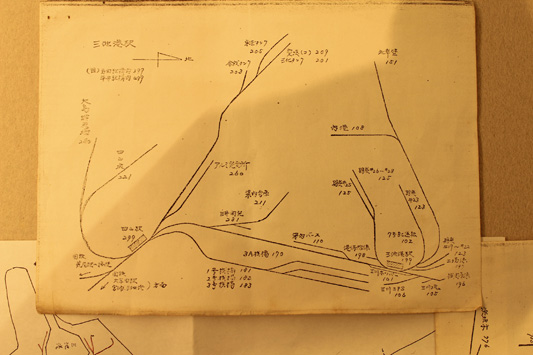 120324石炭化学収蔵品展 (62)のコピー