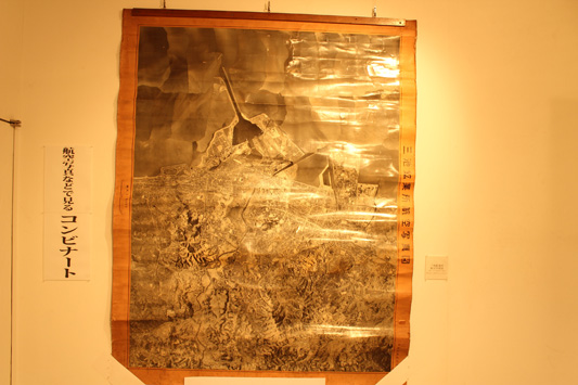 120324石炭化学収蔵品展 (87)のコピー