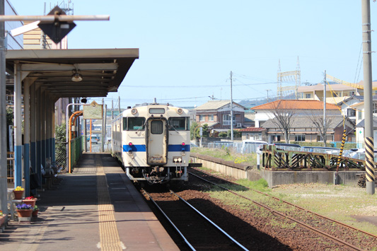 120401伊賀 (91)のコピー