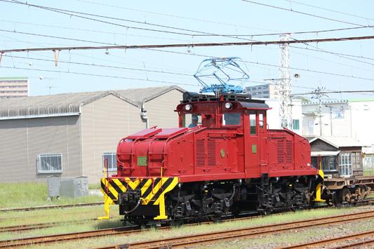 120428宮浦 (105)のコピー