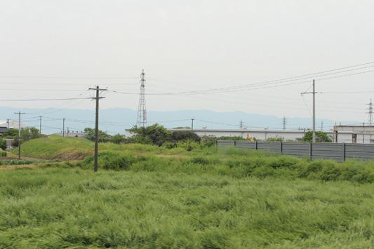120429甘木鉄道 (82)のコピー