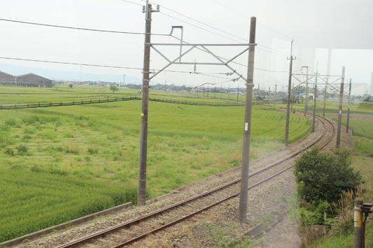 120429甘木鉄道 (80)のコピー