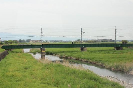 120429甘木鉄道 (79)のコピー