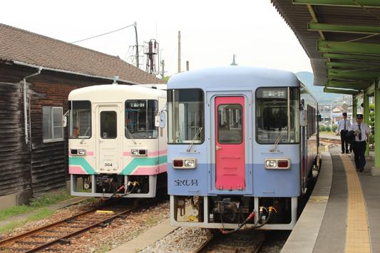 120429甘木鉄道 (76)のコピー