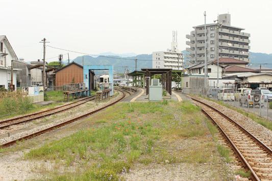 120429甘木鉄道 (72)のコピー