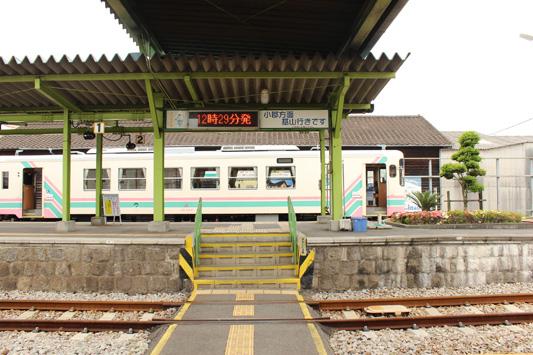120429甘木鉄道 (62)のコピー