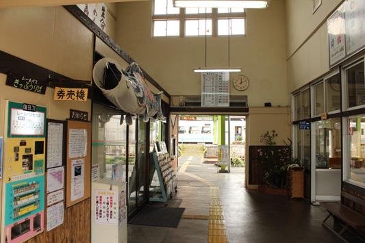120429甘木鉄道 (59)のコピー