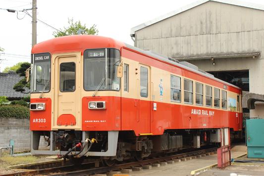 120429甘木鉄道 (52)のコピー