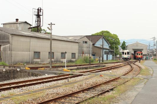 120429甘木鉄道 (60)のコピー