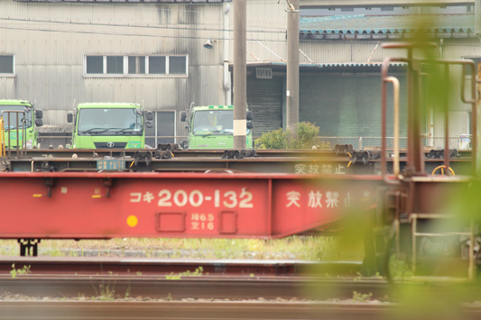 120429福貨タ (134)のコピー