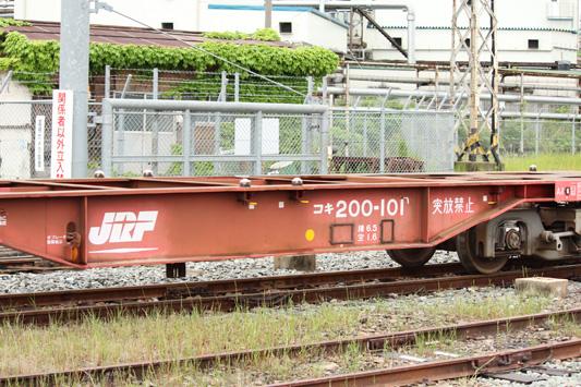 120430 コキ200 (20)