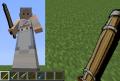 木の剣1_TS