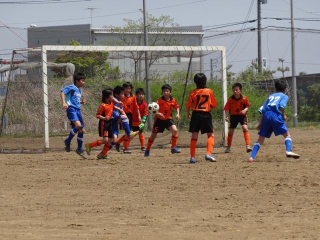 120429全日本県南予選02