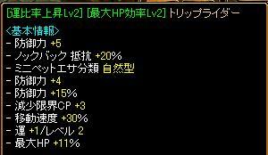 1023_trip2.jpg