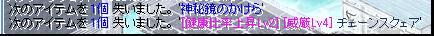 1119_peke5-2.jpg