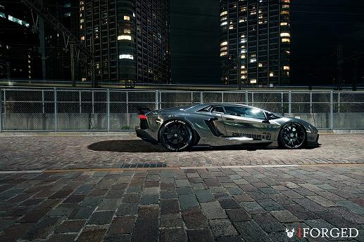 Ferrari f150 top gear