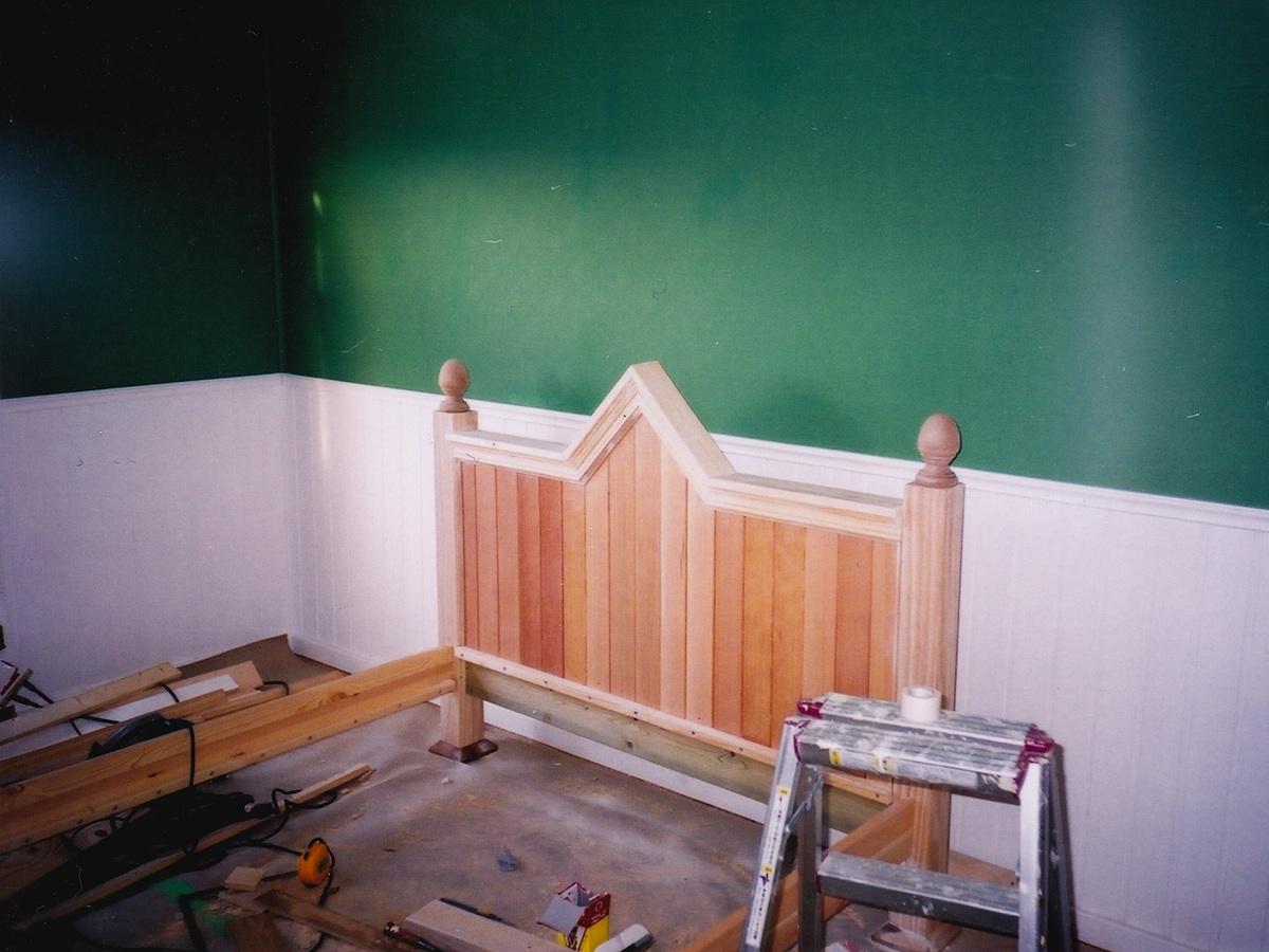 bedroom-m1.jpg