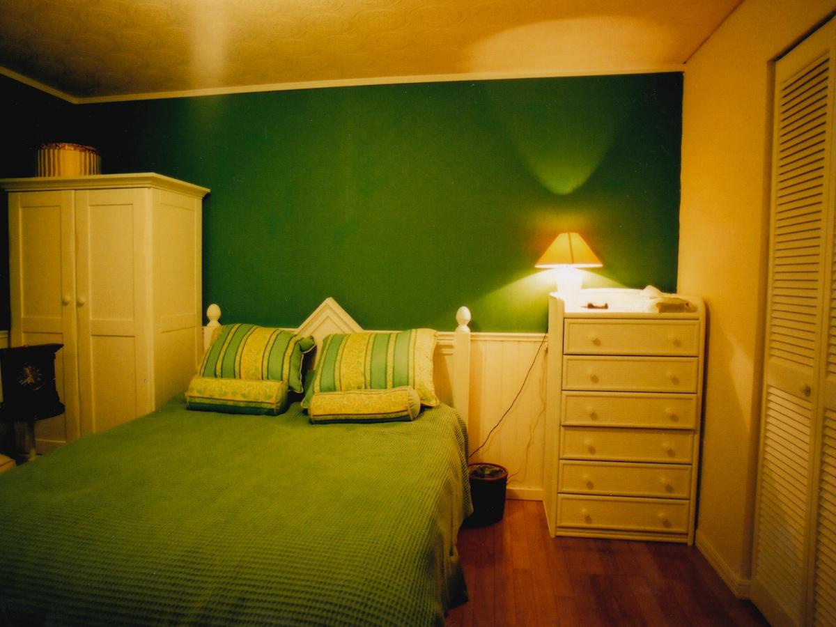 bedroom-n2.jpg