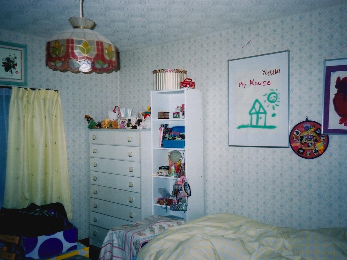 bedroom-o1.jpg