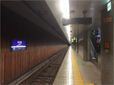 西梅田・中之島2608_01