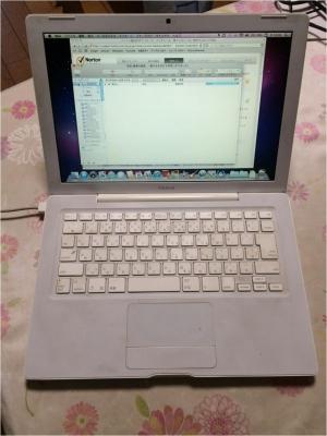 Mac260928_01