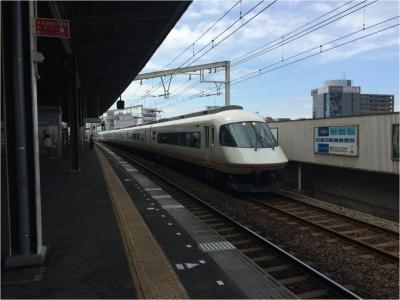 生駒260814_01