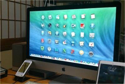 Mac260928_02
