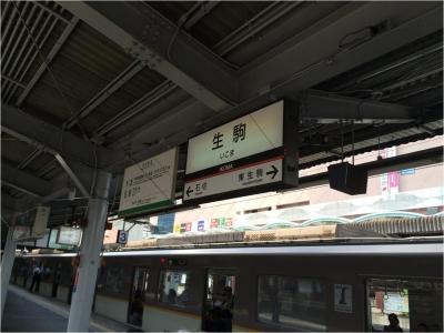生駒260814_03