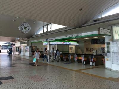 生駒260814_05