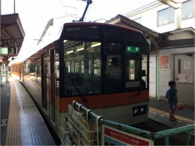 西梅田・中之島2608_09