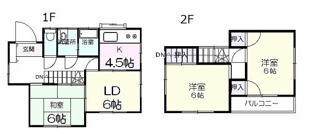 間取り (640x276)