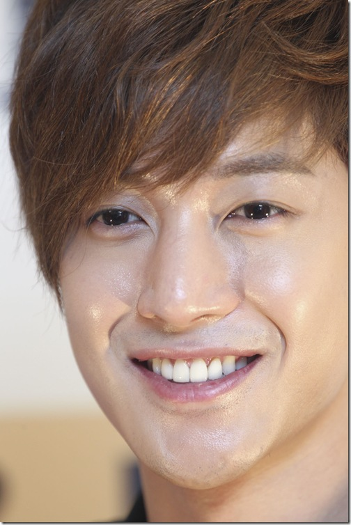 Cheong5_thumb[2]